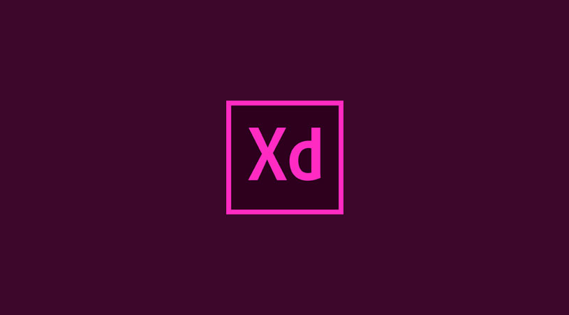 تجربتي مع برنامج Adobe XD في تصميم واجهات المواقع